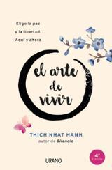 El arte de vivir - Hanh, Thich Nhat