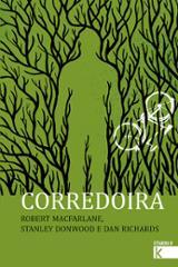 Corredoira - Donwood, Stanley