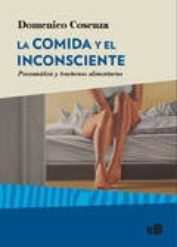 La comida y el inconsciente - Cosenza, Domenico