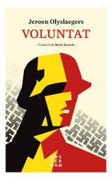 Voluntat - Olyslaegers, Jeroen