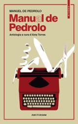 Manual de Pedrolo
