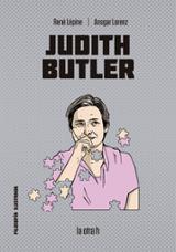 Judith Butler - Ansgar, Lorenz