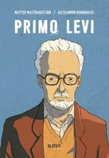 Primo Levi -