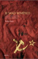 El siglo soviético - Lewin, Moshe