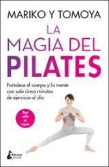 La magia del pilates - Mariko