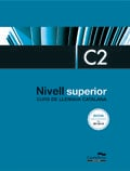 Nivell superior C2  (2017) -