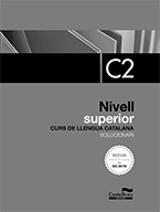 Solucionari Nivell Superior C2 -