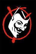 V de Vendetta (Deluxe)