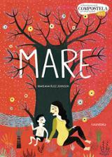 Mare - Mariana Ruiz Johnson