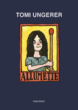 Allumette (català)