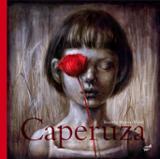 Caperuza - Martín Vidal, Beatriz