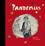 Pandemias - Kulik, Gosia
