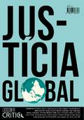Justícia Global - Dossier crític, 6