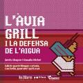 L´avia grill