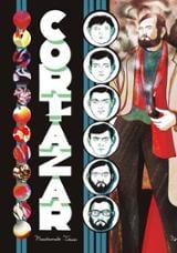 Cortázar (rústica)
