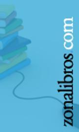 Tierra de zombis. Vudú y miseria en Haití - Romero, Vicente