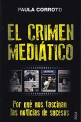 El crimen mediático - Corroto, Paula