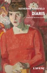 Diaris - Mansfield, Katherine