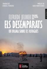 Els desemparats, un drama sobre els refugiats