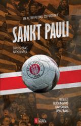 Sankt Pauli, un altre fútbol és possible - Parra, Nacho