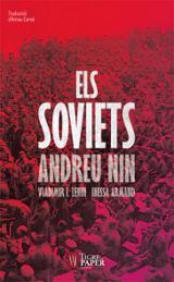 Els soviets - Armand, Inessa