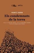 Els condemnats de la terra - Fanon, Frantz