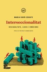 Interseccionalitat - Rodó-Zárate, Maria