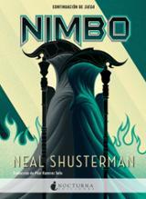 Nimbo (2ª parte de Siega) - Shusterman, Neal