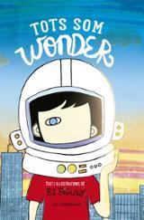 Tots som Wonder