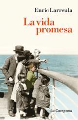 La vida promesa