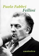 Fellini - Fabbri, Paolo