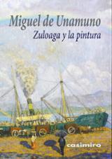 Zuloaga y la pintura