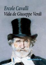 Vida de Giuseppe Verdi - Cavalli, Ercole
