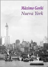 Nueva York - Gorki, Máximo
