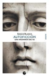 Autoficción - Blanco, Sergio