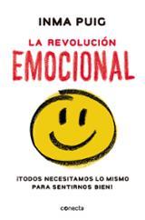 La revolución emocional - Puig, Inma
