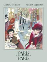 Paris será toujours Paris