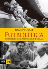 Futbolítica - Usall, Ramon