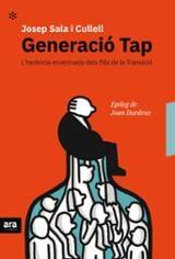 Generació Tap - Sala i Cullell, Josep