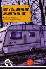 Una vida americana