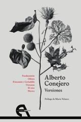Versiones. Frankenstein, Odisea, Rinconete y Cortadillo, Troyanas