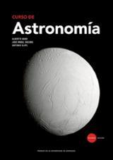 Curso de astronomía - AAVV