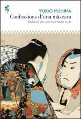Confessions d´una màscara - Mishima, Yukio