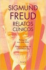 Relatos clínicos - Freud, Sigmund
