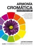 Armonía cromática - Eiseman, Leatrice