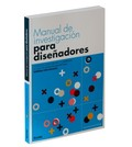Manual de investigación para diseñadores -