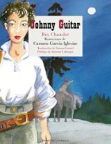 Johnny Guitar - Chanslor, Roy