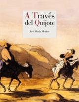 A través del Quijote