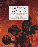La voz de los muertos - Elías, Fátima
