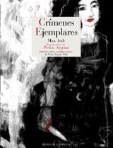 Crímenes Ejemplares. Edición Crítica